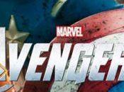 Avengers bande annonce japonaise
