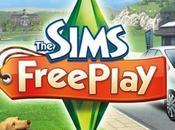 Sims GRATUIT iPhone, mariez-vous faites BB...