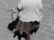 droits pour femmes Cuba