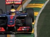 Hamilton: Attention pneus
