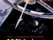 2001 l'odyssee l'espace (1968)