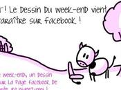 page Facebook Marguerite, c'est https://www.f...