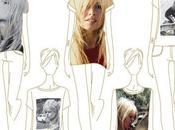 Faut porter tête Brigitte Bardot shirt