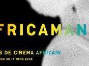 Africamania cinéma africain
