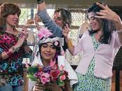 Caramel film Nadine Labaki