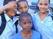 L'Education République Dominicaine