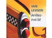 Arrêtez-moi Iain Levison