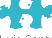 Juris santé association d'utilité publique