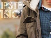 Hipster Vision: entrez dans monde hipsters