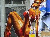 Publicité Google ciblée, Messi pour Pepsi, Tyler Givenchy