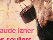 Entretien avec Claude Izner