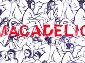Miller Macadelic Mixtape