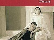Electre Jean GIRAUDOUX