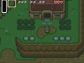 legend Zelda: Skyward Sword
