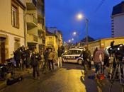 Tuerie Toulouse a-t-il co-responsabilité