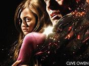Critique Ciné Intruders, horreur trompe l'oeil...