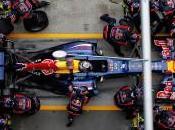 va-t-elle sanctionner Vettel?