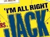 Après déluge alright Jack, John Boulting (1959)