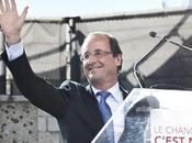 """François Hollande quotidien Monde """"L'enjeu simple continuer changer"""""""