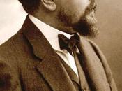 Expo Debussy Paris