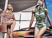 L'actualité luxe année 2011 record pour Prada