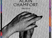 Alain Chamfort: Elles
