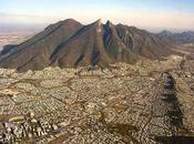 Mexique population plus effrayée niveau d'insécurité