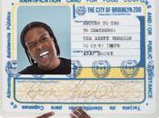 A$AP Rocky, comme (r)évolution mentalités rapologiques