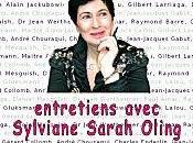 """""""Entre Mots"""" vient paraitre Editions Alter"""