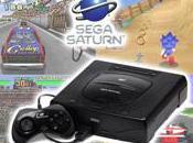 Dossier Sega Saturn 1994