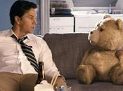 [B.A] real. l'ours Mark Wahlberg