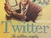 Twitter iPhone, passe version 4.1.3...