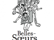 "Mises musique, ""Les Belles Soeurs"" Michel Tremblay datent peu..."