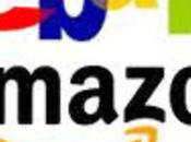 Facebook futur concurrent Amazon eBay?