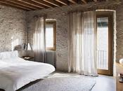 Voyages jolie maison d'hôtes Espagne