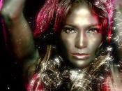 """Jennifer Lopez vit, aime danse encore dans nouveau clip """"Dance Again"""""""