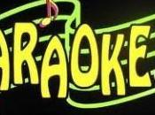 Soirée karaoké Ampus