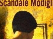 FOLLET Scandale Modigliani 6,5/10
