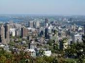haut Mont-Royal