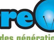 terreTV télé générations futures