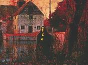 Black Sabbath #1-Black Sabbath-1970