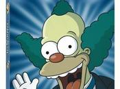 Simpson Saison