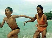 Maladies maux sociaux Tahiti