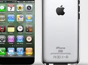 News: Apple teste actuellement l'iPhone