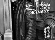 Musique Cache-cache avec David Bartholomé