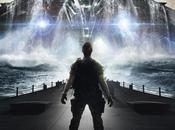 Bande-Annonce: Battleship, film sort mercredi grands écrans