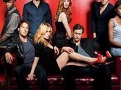 Bande-Annonce: True Blood Saison