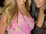 [Dossier] Aaliyah aurait- elle devenir Beyonce?