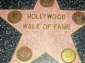 Walk Fame