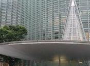 Tokyo National Center